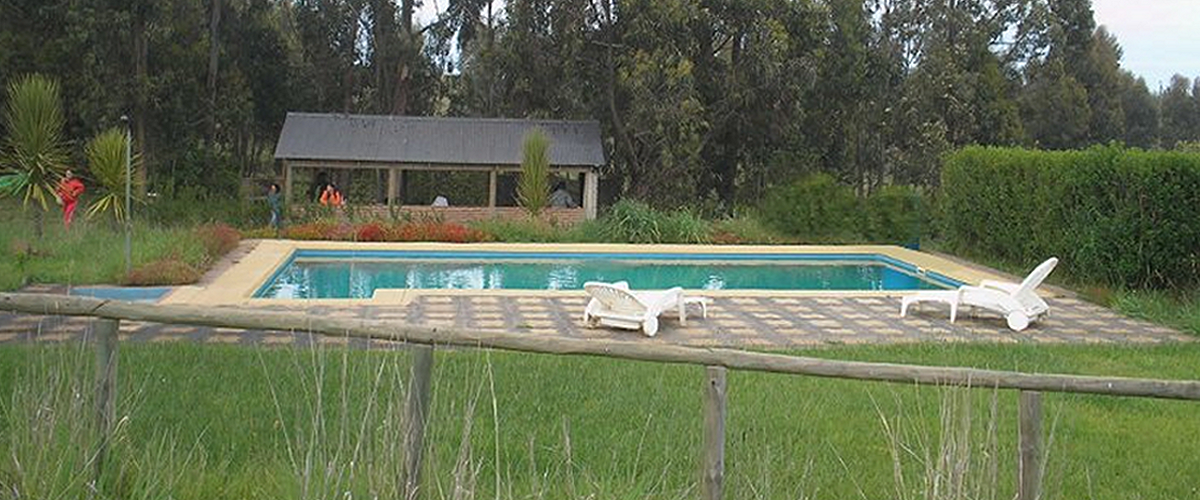 arriendo-cabanas-curepto-chile-playa-campo-piscina-slider3